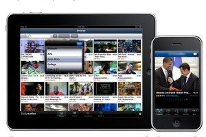 Benefits of online video marketing.