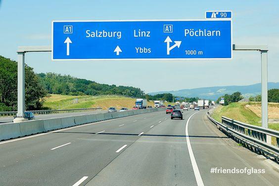 Bekanntschaften in Wieselburg - Partnersuche & Kontakte