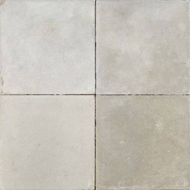 Antiques Cement Tiles And Grey On Pinterest