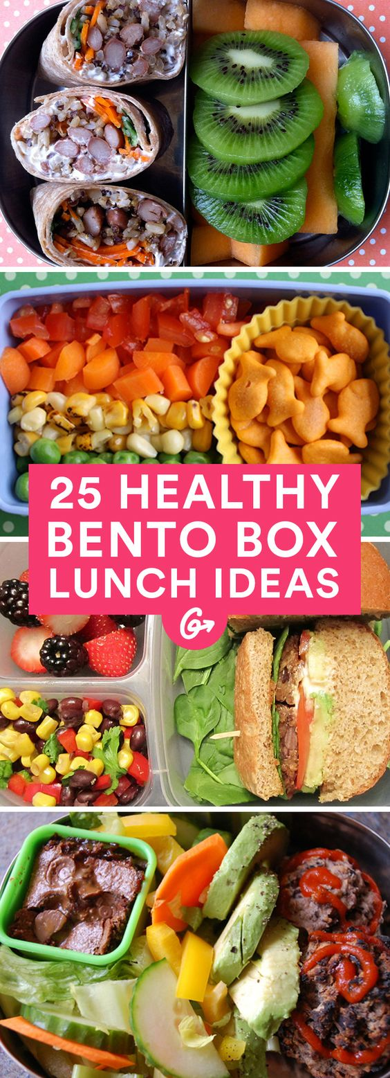 25 healthy and instagram worthy bento box lunches bento. Black Bedroom Furniture Sets. Home Design Ideas