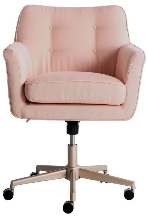 Serta At Home Ashland Task Chair