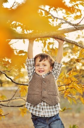 Boy photography ideas...haha this has Cooper written all over it!