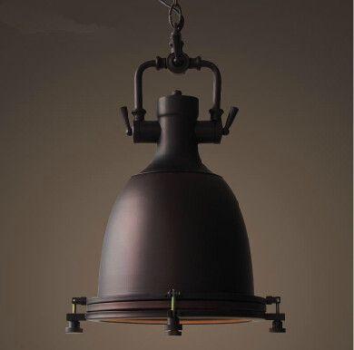 cheap pendant lights on sale at bargain price buy quality light mousepad pendant lighting buy pendant lighting