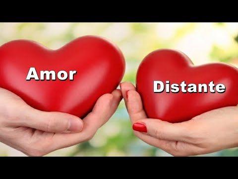 Meus Lindos Gifs Youtube Mensagem De Amor Distante Mensagens