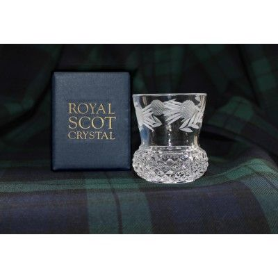 whisky thistles and the o 39 jays on pinterest. Black Bedroom Furniture Sets. Home Design Ideas