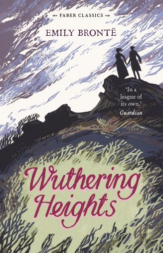 Wuthering Heights Wikipedia Controversial Because Of Its