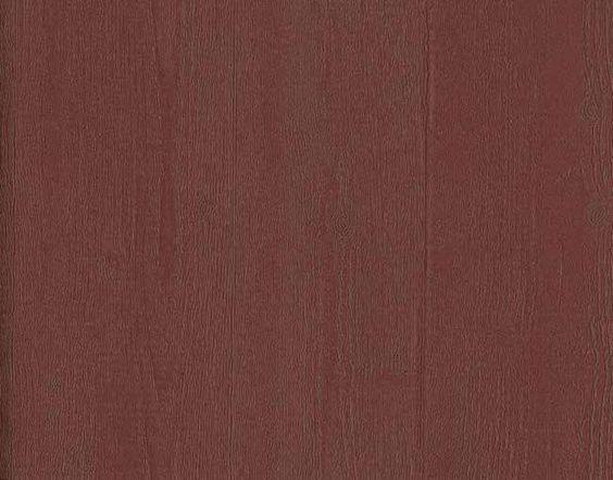 Interior Place - Maroon HE1004 Embossed Wood Wallpaper, $25.99 (http://www.interiorplace.com/maroon-he1004-embossed-wood-wallpaper/)