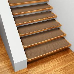 Carpet Runners Online Australia Redcarpetrunnernearme Carpet Stairs Carpet Stair Treads Gray Runner Rug