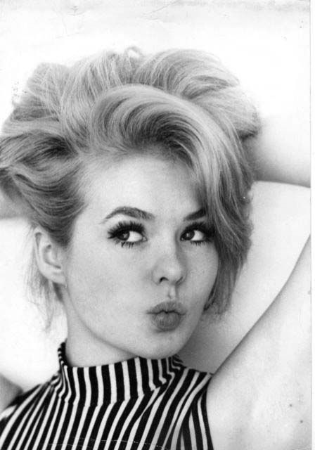 joey heatherton youtubejoey heatherton - crazy, joey heatherton, joey heatherton now, joey heatherton youtube, joey heatherton video, joey heatherton today, joey heatherton images, joey heatherton net worth, joey heatherton gone, joey heatherton 2014, joey heatherton album, joey heatherton measurements, joey heatherton hot, joey heatherton pics, joey heatherton serta commercial, joey heatherton dancing, joey heatherton serta