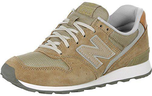 new balance laufschuh u420 roa beige