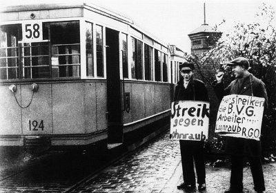 150 Jahre | Sozialdemokratische Partei Deutschlands (SPD)
