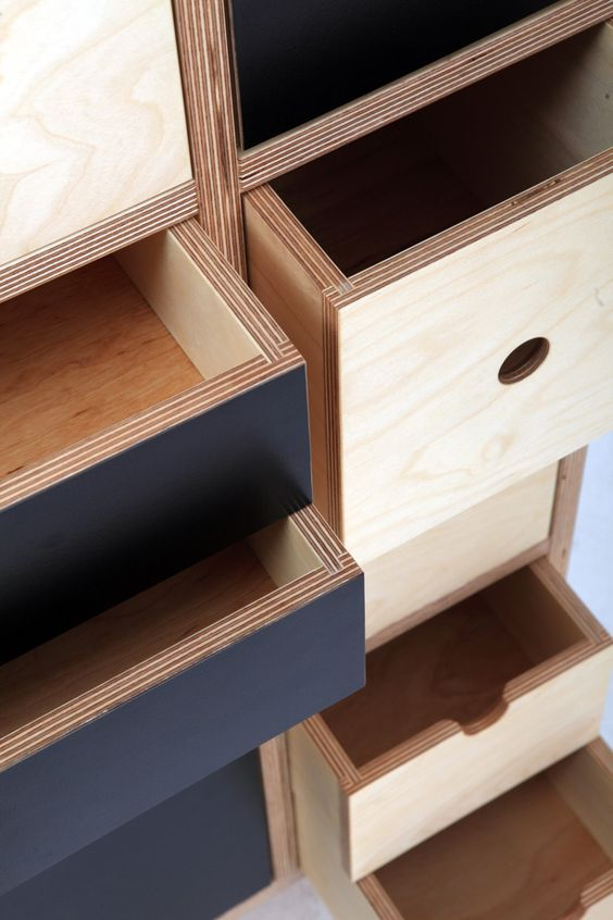 Quality furniture furniture design and plays on pinterest for Furniture quality plywood