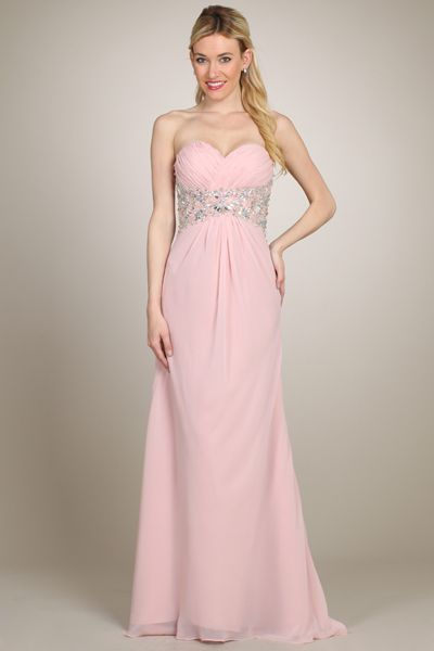 $279 at Bridal &amp- Formal by RJS!Come and see this fine prom dress ...