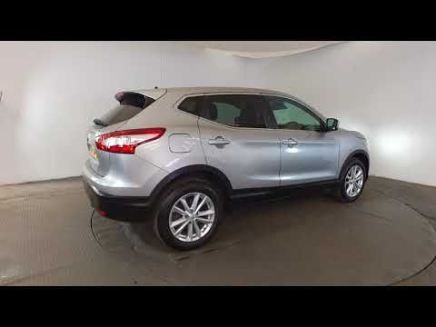 Pin By Hpl Motors On Used Cars Nissan Nissan Qashqai Reverse Parking