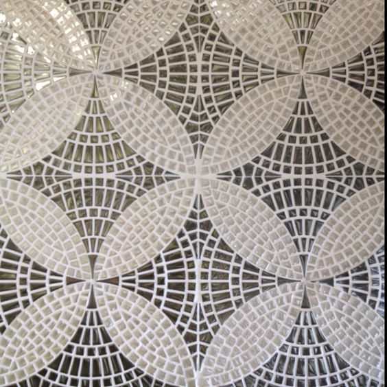 Sonite by Imperial Tile  www.imptile.com