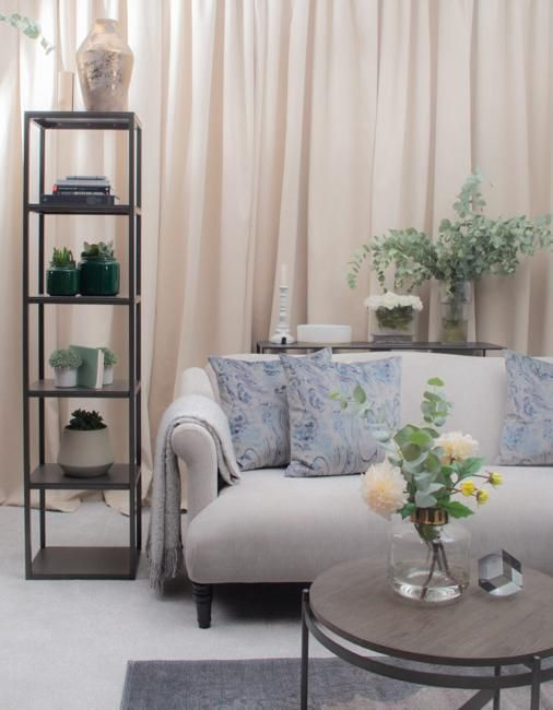 How to Feng Shui Your Home in 2019, Home Decorating Ideas ...