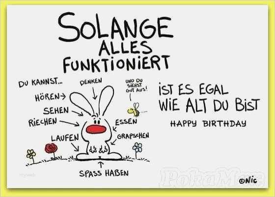 Komplimente Geburtstagskarte Zum 45 Geburtstag Happy Birthday