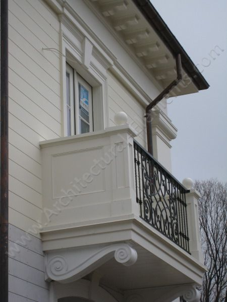 Juliette Balcony From Architectural Dream Home Pinterest Juliette Balcony And
