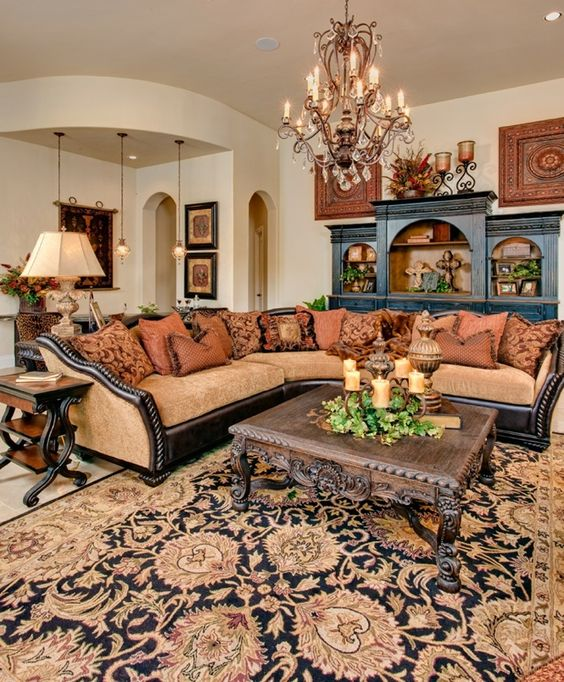 Parade Of Homes 2012 In The Dominion San Antonio Texas Tx Home Decor Pinterest Top Of