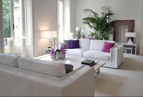 Versace Home   Поиск в Google | Glamour | Pinterest | Versace, Interiors  And Italian Interior Design