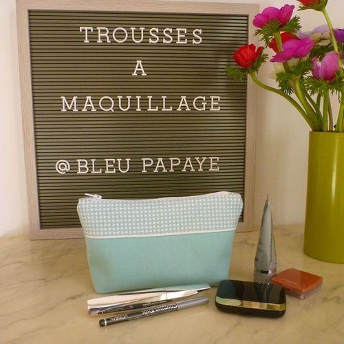 Bonipe Espace /étoiles plan/ètes avec fus/ées Trousse Pochette Sac d/école papeterie Pen Box Zipper Cosm/étique Sac de maquillage