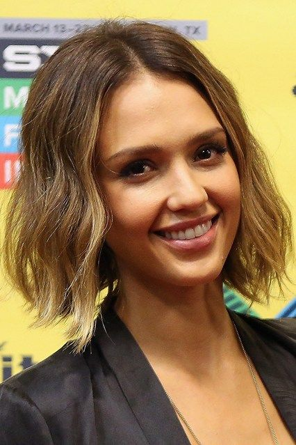 Superb Want A Bob Or Lob Pick Your Style Here Bob Hairstyles Hairstyle Inspiration Daily Dogsangcom
