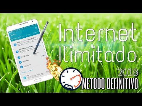 Tener Internet Gratis En Tu Telefono 100 Ilimitado Marzo 2019 Apn Android Youtube Apn Youtube Android