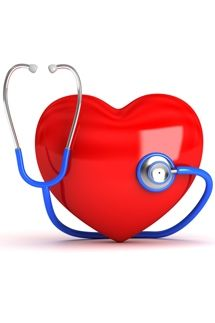 Dr. Oz's Healthy Heart Challenge