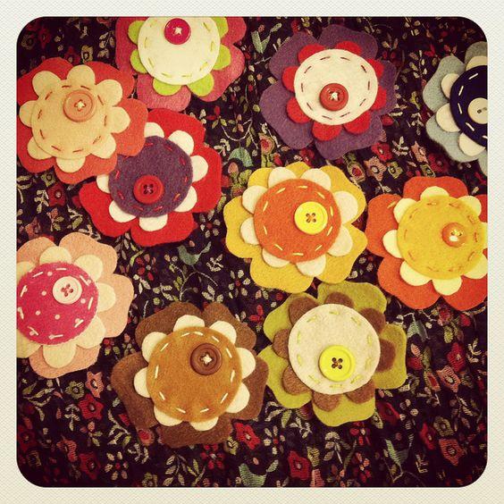 Um jardim by Carol Grilo • FofysFactory®, via Flickr