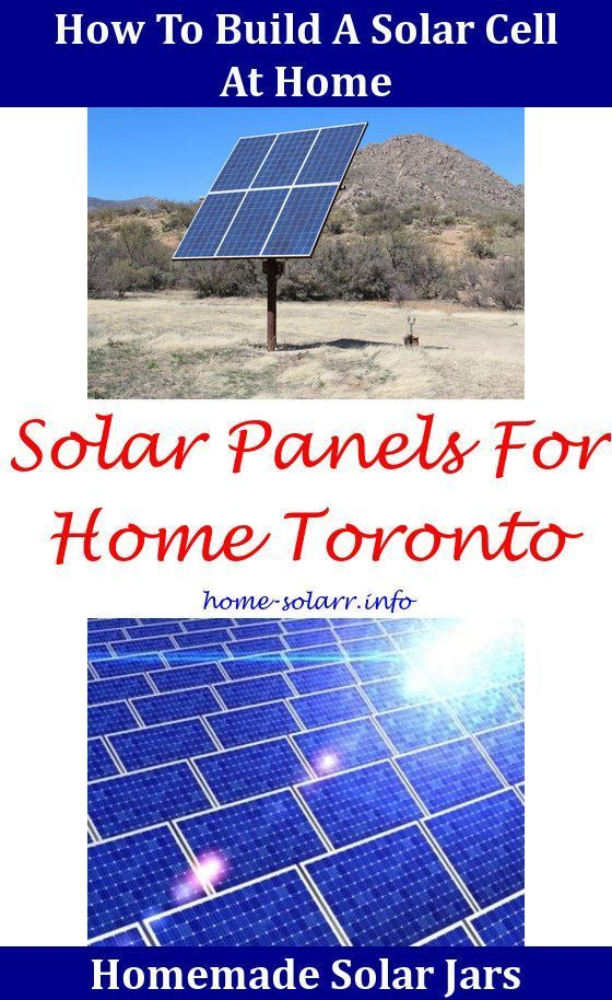 Solar Power My House Direct Gain Residential Solar Electricity Home Solar Hs800 Solar Ide Passive Solar Building Design Solar Power House Solar Energy For Home