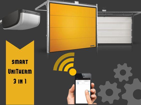 Възползвайте се от нашата smart ПРОМОЦИЯ, до края на годината!!! Може да я разгледате на сайта  http://www.stoikovstroi.com/en/special-offer.php