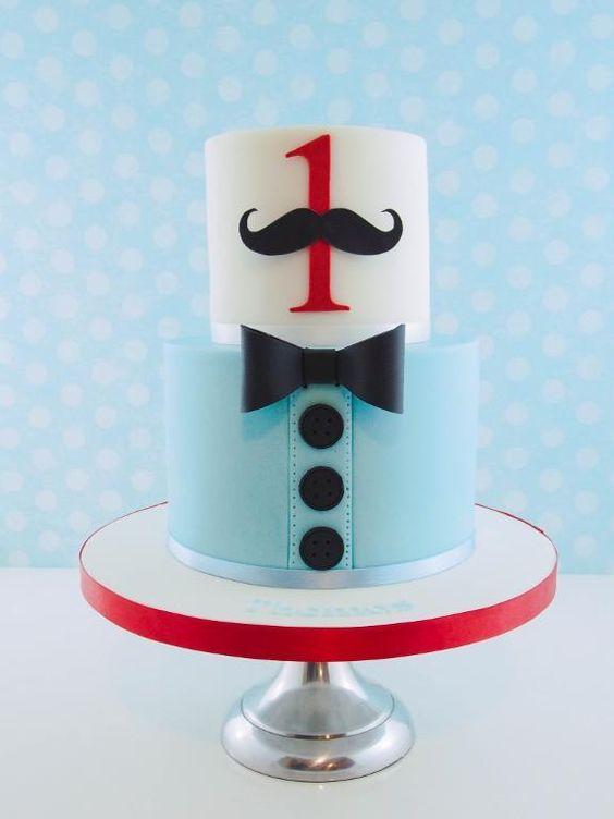14 best Harrys first birthday cake images on Pinterest Birthday