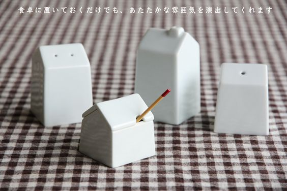 town essence | 日本の手仕事・暮らしの道具店 | cotogoto コトゴト