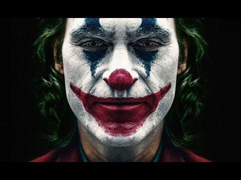 صور الجوكر صورة جوكر صور الجوكر صور جوكر مبتسم صور جوكر شرير صور الجوكر معبرة جدا صور فيس بوك للجوكر مراجعة فيلم Joker Wallpapers Joker Images Joker