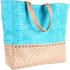 great Big Buddha bag, only $89 on zappos.com!