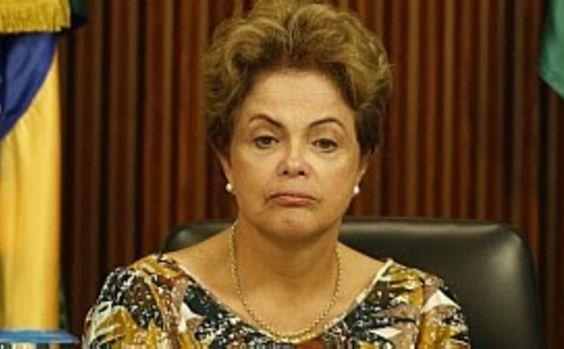 Diário do Poder DÍVIDAS BRASIL DEVE R$ 3,2 BILHÕES A ÓRGÃOS INTERNACIONAIS OS DÉBITOS SÃO COM CERCA DE 120 ENTIDADES OU INICIATIVAS INTERNACIONAIS Publicado: 15 de abril de 2016