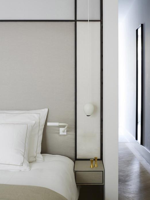 Canal House Amsterdam Discount Bedroom Furniture Bedroom Design Bedroom Interior