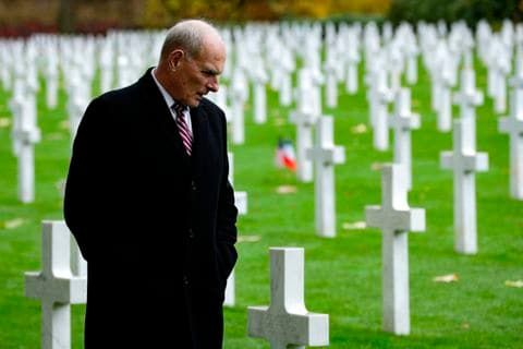 Critics Pile On After Trump Cancels Visit To U S Military Cemetery Outside Paris Citing Weather Military Cemetery The Outsiders Trump