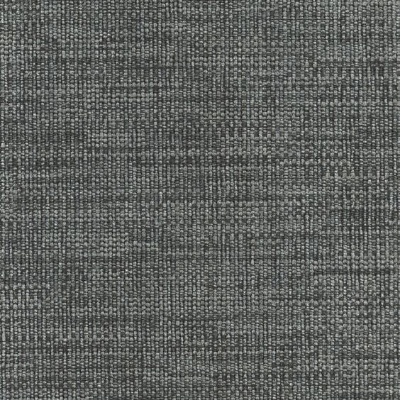 Luxury Fabrics, Inc. 20216 GREY (TEXTURA)