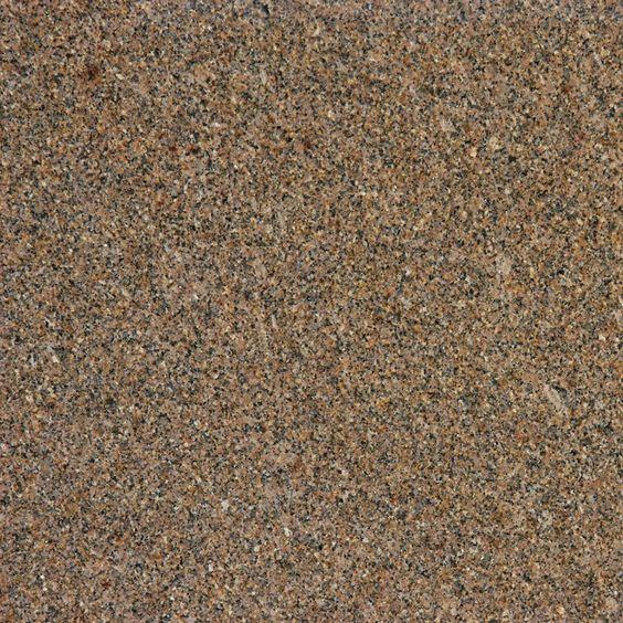Giallo Antico Granite Countertop By MSI Stone