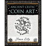Celtic coin art