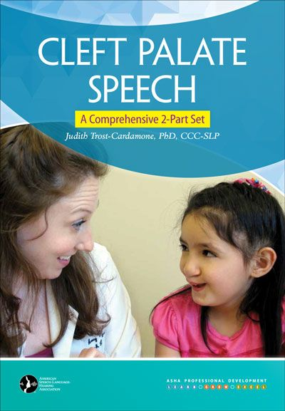 speech pathologist coursework Analysis of the complex organizations in which speech-language pathologists work, including healthcare organizations, school systems, multidisciplinary clinics, private practices, early intervention settings, and research labs.