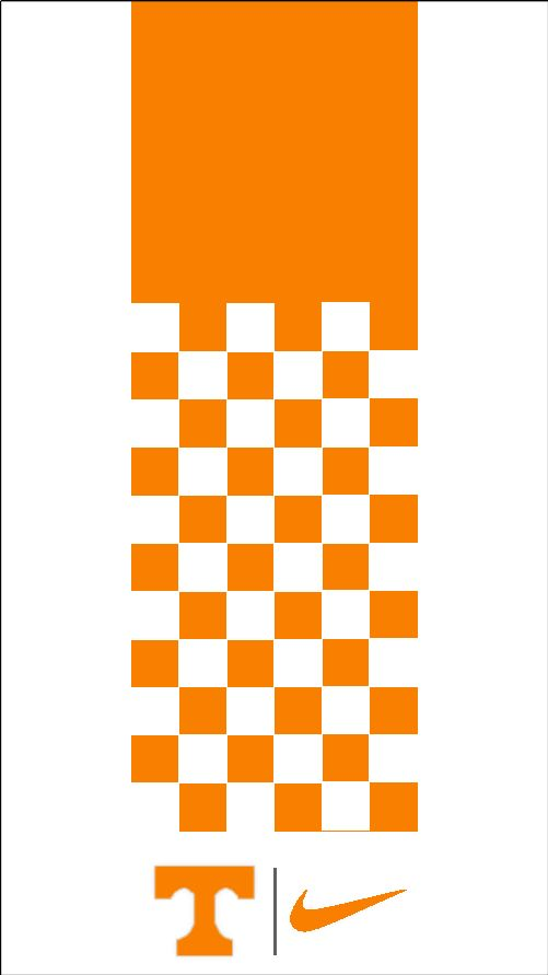 Pin By Jenn Mossbarger On Go Vols Football Wallpaper Tennessee Volunteers Football Tennessee