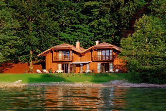 Schloss Fuschl Resort & Spa, Fuschlsee-Salzburg | Official Website | Best Rates, Guaranteed.