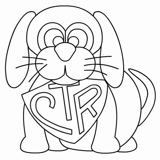 Ctr Shield Coloring Page Lovely Lds Ctr Coloring Pages Printable Sketch Coloring Page In 2020 Lds Coloring Pages Ctr Shield Coloring Pages