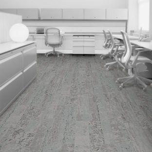 HN810 Summary | Commercial Carpet Tile | Interface