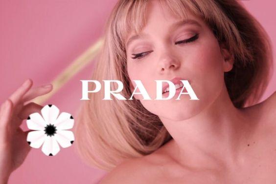 lea-seydoux-egerie-parfum-prada-2014