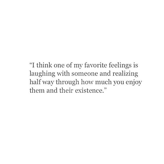 Feelings, Laughing And Friends On Pinterest