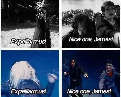 So Traurig Harry Potter Fan Harry Potter Harry Potter Movies