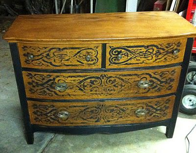 Celtic drawers shabby pinterest bedrooms ideas and for Celtic bedroom ideas